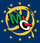 logo mcl nuovo